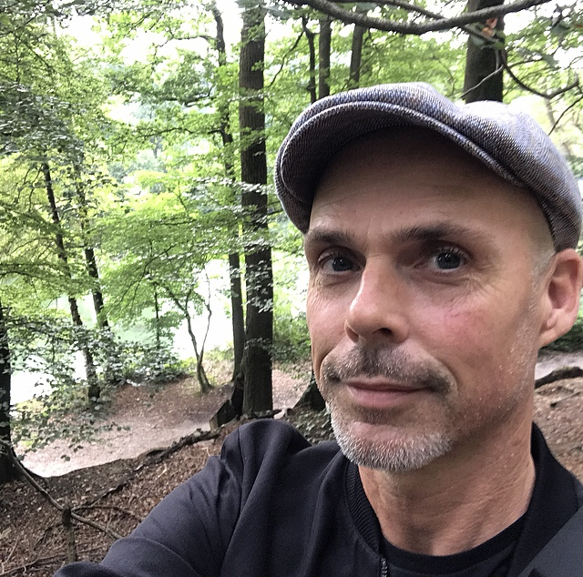 Goed-Coaching - Tim Goedvolk